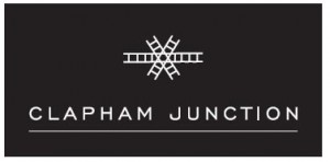 Visioning for the future of Clapham Junction