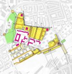 Winstanley and York Road Regeneration