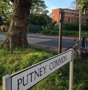 Community 'crowdfunding appeal' by residents to save Putney Common