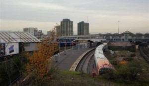 Latest news on Clapham Junction train links projects