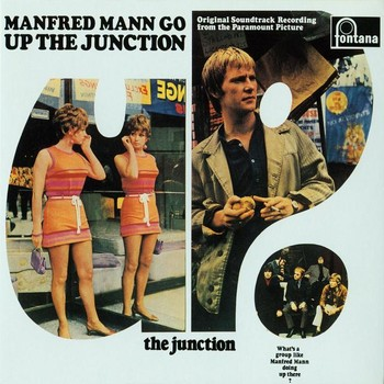 up-the-j-manfred-mann