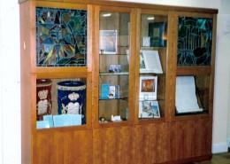 largesideboard-260x185