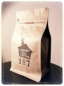 coffeebag